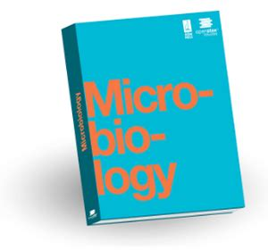 Thesis microbiology